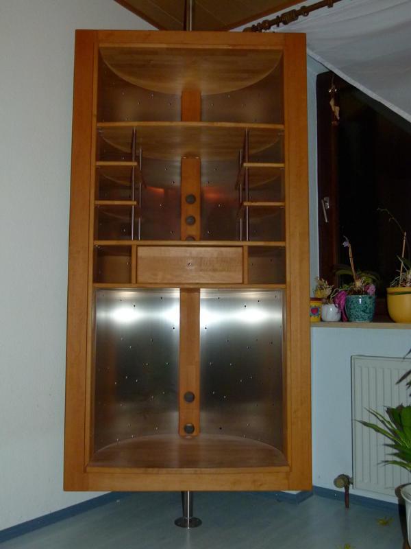 edelstahl tv neu und gebraucht kaufen bei dhd24com. Black Bedroom Furniture Sets. Home Design Ideas