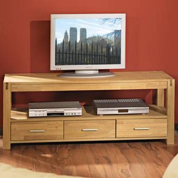 tv schrank  neu und gebraucht kaufen bei dhd24com ~ Tv Schrank Nussbaum Gebraucht