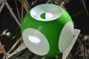 Ufo Lampe Luigi