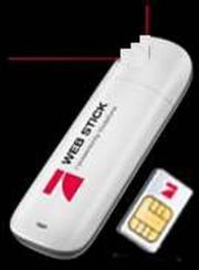 UMTS Internet-Stick -