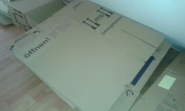 gegen abholung kleinanzeigen immobilien b ro gesch ft. Black Bedroom Furniture Sets. Home Design Ideas