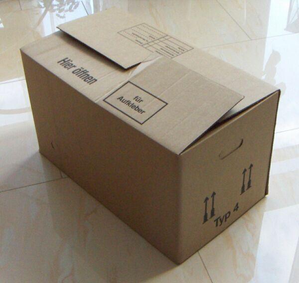 umzugskartons verpackung umzugskartons leihen kaufen neu. Black Bedroom Furniture Sets. Home Design Ideas