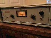 Universal Audio LA-