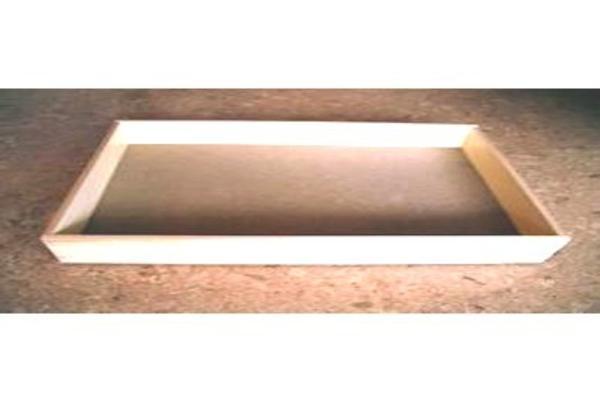 unterbettschublade ca 70x160 cm naturholz neuwertig in n rnberg betten kaufen und verkaufen. Black Bedroom Furniture Sets. Home Design Ideas