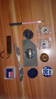 USA Flugzeugträger, ARMY,