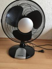 Ventilator Honeywell
