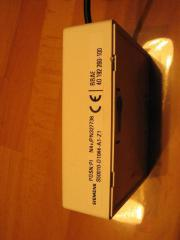 Verk. Telekom DSL-