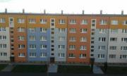 Verkauf 31m² Wohnung