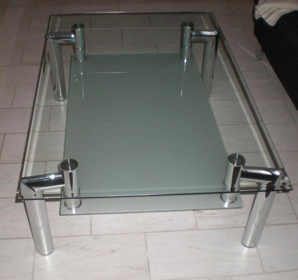 tisch 75 neu und gebraucht kaufen bei. Black Bedroom Furniture Sets. Home Design Ideas