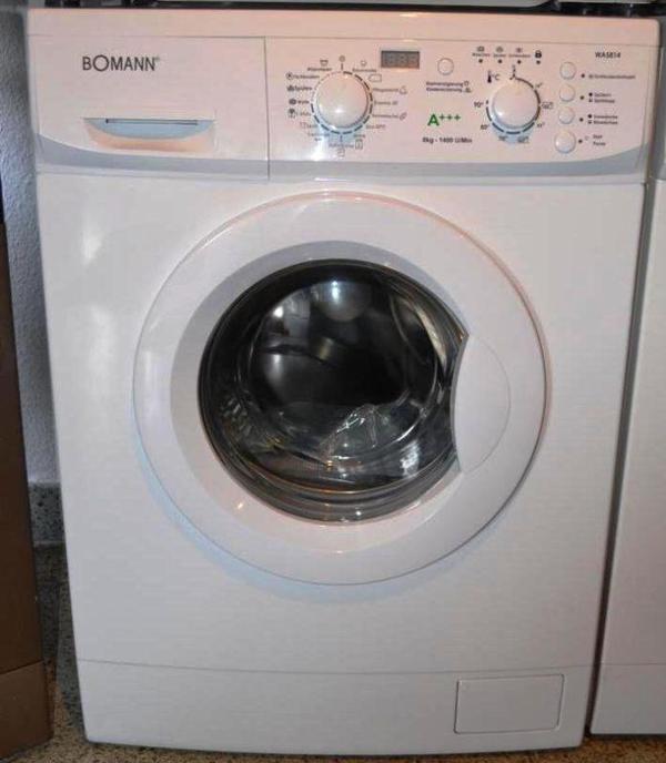 waschmaschinen trockner haushaltsger te n rnberg gebraucht kaufen. Black Bedroom Furniture Sets. Home Design Ideas