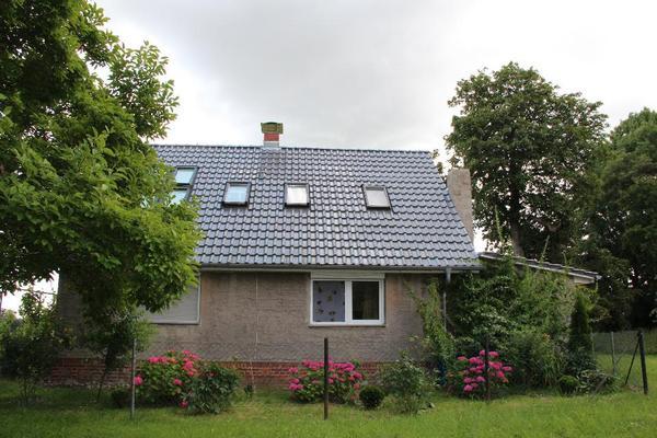 verkaufe landhaus in clausdorf ferienimmobilien deutschland kaufen und verkaufen ber private. Black Bedroom Furniture Sets. Home Design Ideas