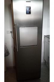 Verkaufe Samsung Kühlschrank
