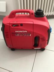 Verkaufe Strom Generator