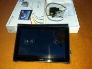 Verkaufe Tablet Acer