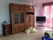 Verkaufe Wohnzimmerschrank / Sideboard /