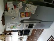 Verkaufen Kühlschrank neu
