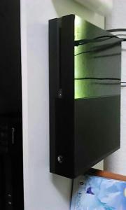 verkaufen Xbox one