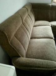 Verschenke Eck Couch