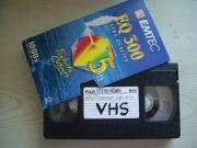 VHS, VHS-C, HI-8, Mini DV -Video-8 - Digitalisierung-Überspielung Wir überspielen ihre alten VIDEOCASSETTEN wie VHS, VHS-C, S-VHS, VIDEO-8, HI-8, DIGITAL-8 oder Mini-DV professionell auf DVD und das zum Preis von ... 5,- D-22041Hamburg Marienthal Heute, 0 - VHS, VHS-C, HI-8, Mini DV -Video-8 - Digitalisierung-Überspielung Wir überspielen ihre alten VIDEOCASSETTEN wie VHS, VHS-C, S-VHS, VIDEO-8, HI-8, DIGITAL-8 oder Mini-DV professionell auf DVD und das zum Preis von