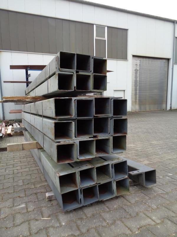 baumaterial holz metall bau und heimwerkerbedarf ulm donau gebraucht kaufen. Black Bedroom Furniture Sets. Home Design Ideas