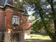 Villa, Traumwohnung
