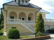 Villa zu Verkaufen