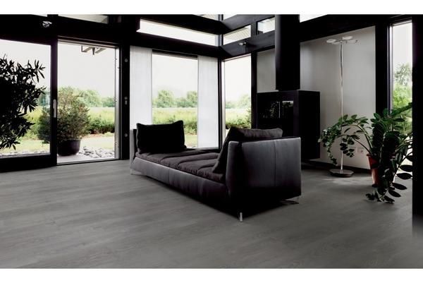 vinyl design boden dream click lvt canyon oak grey 068 in gelsenkirchen sonstiges material f r. Black Bedroom Furniture Sets. Home Design Ideas
