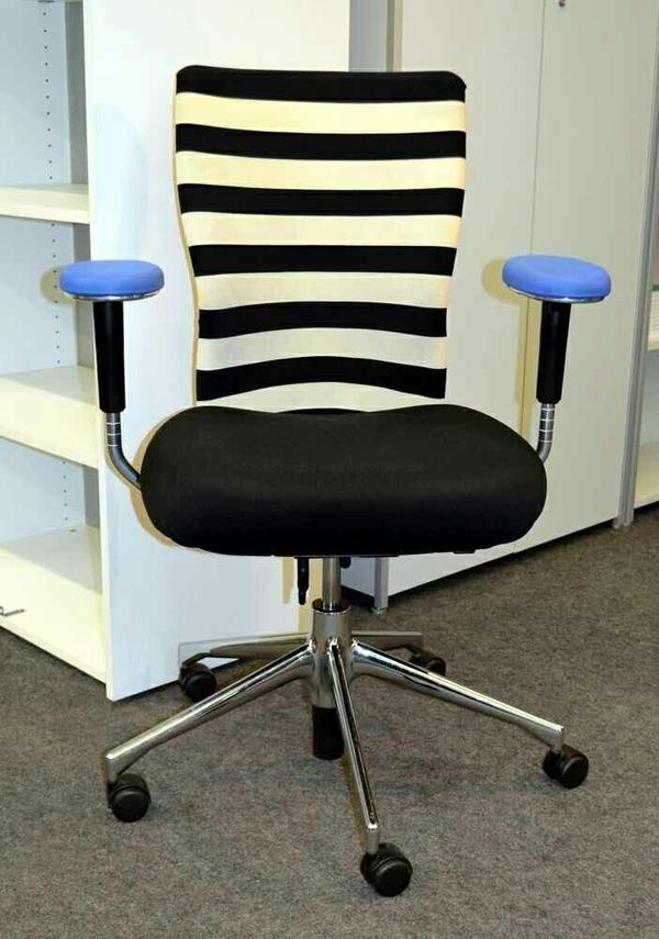 vitra drehstuhl gebraucht kaufen auf ebay amazon quoka. Black Bedroom Furniture Sets. Home Design Ideas