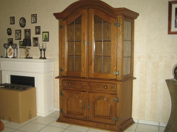t ren fenster neu und gebraucht kaufen bei. Black Bedroom Furniture Sets. Home Design Ideas