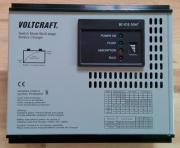 Voltcraft BC-012-30AT 30A Blei Gel/Säure/AGM Batterie Akku Ladegerät Netzteil Auto Stapler Motorrad Verkauft werden drei Voltcraft Ladegeräte für 12V -Blei?Calcium -Blei?Gel -Blei?Säure -Blei?Vlies Batterien (Akkus). Preis gilt pro Stück! Auch ... 150,- D - Voltcraft BC-012-30AT 30A Blei Gel/Säure/AGM Batterie Akku Ladegerät Netzteil Auto Stapler Motorrad Verkauft werden drei Voltcraft Ladegeräte für 12V -Blei?Calcium -Blei?Gel -Blei?Säure -Blei?Vlies Batterien (Akkus). Preis gilt pro Stück! Auch