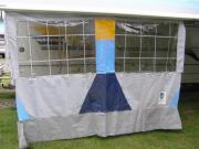 Vorzelt Zelt für