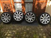 VW/Audi S-