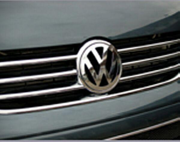 VW Busse, Multivan, » VW Bus, Multivan, Caravelle