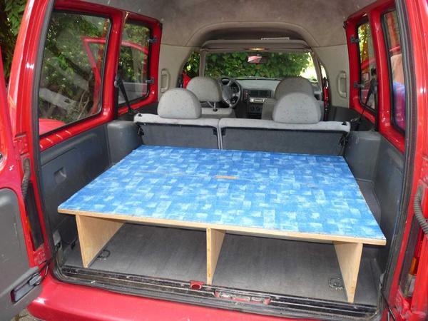 ausbau kleinanzeigen automarkt. Black Bedroom Furniture Sets. Home Design Ideas