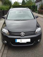 VW Golf-Plus,