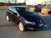 VW Polo Life,