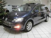 VW Sharan Highl.,