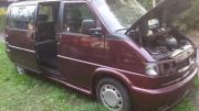 VW T4 2,