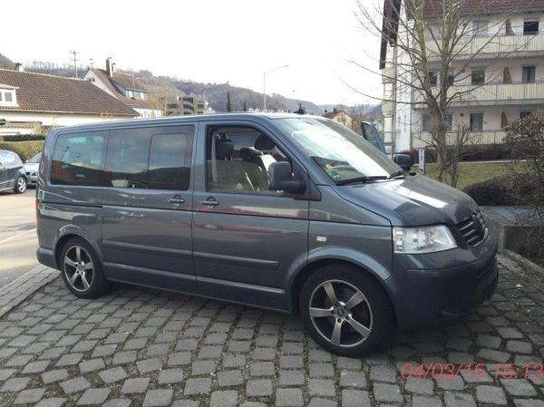vw t5 multivan vw bus multivan caravelle. Black Bedroom Furniture Sets. Home Design Ideas