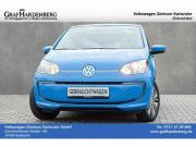 VW up! e-