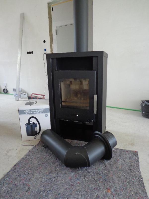 wamsler kaminofen jupiterr 6 5 kw in undenheim fen. Black Bedroom Furniture Sets. Home Design Ideas