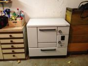 wamsler kuechenherde haushalt m bel gebraucht und neu kaufen. Black Bedroom Furniture Sets. Home Design Ideas