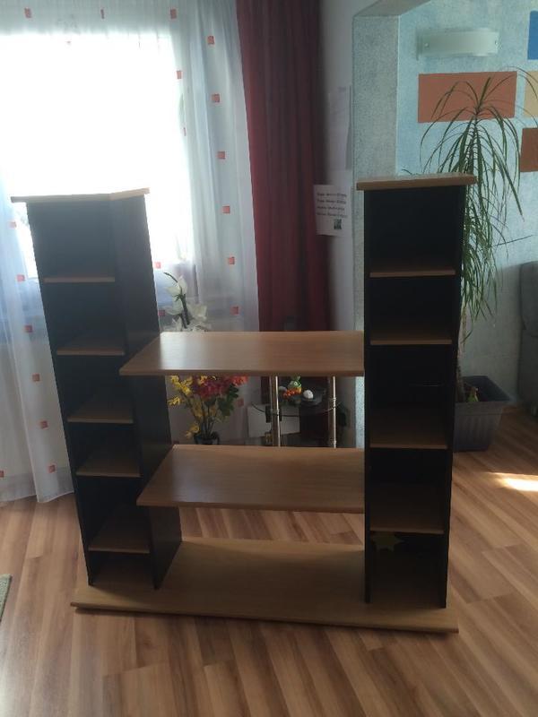 regal bootsform kaufen gebraucht und g nstig. Black Bedroom Furniture Sets. Home Design Ideas