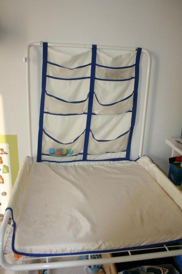 wand wickeltisch in m nchen wickeltische kaufen und verkaufen ber private kleinanzeigen. Black Bedroom Furniture Sets. Home Design Ideas