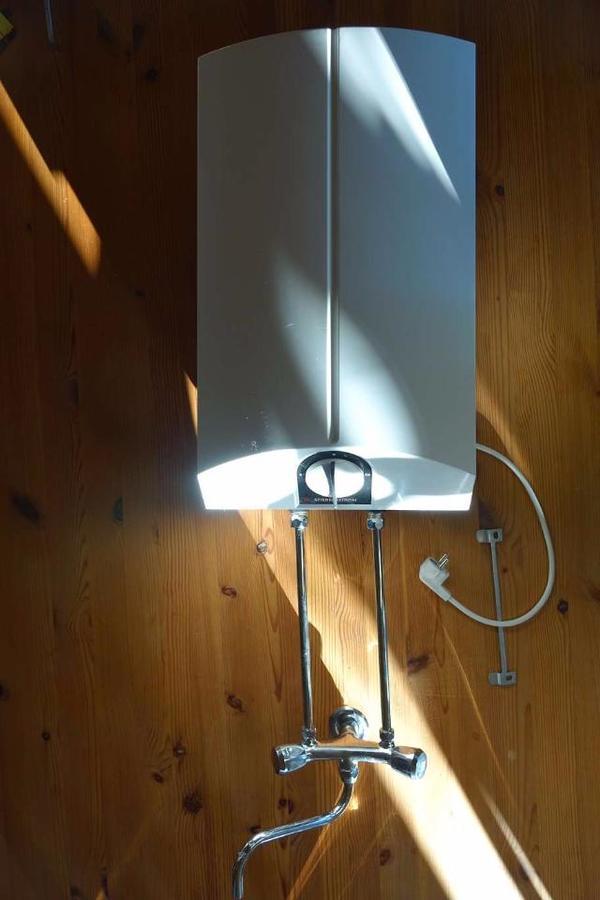 stiebel eltron kleinanzeigen werkstatt heimwerkerbedarf. Black Bedroom Furniture Sets. Home Design Ideas