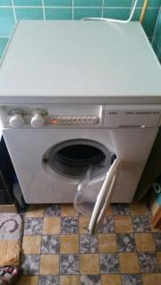 Waschmaschiene AEG ÖKO