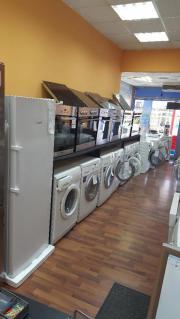 Waschmaschine Ab 99,-