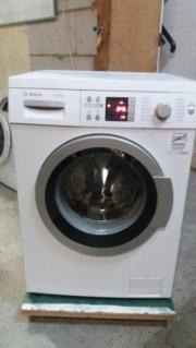 Waschmaschine Bosch Avantixx