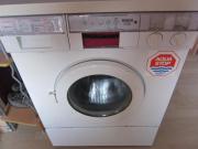Waschmaschine Bosch V650