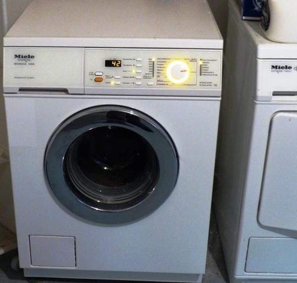 waschmaschinen trockner haushaltsger te freiburg im breisgau gebraucht kaufen. Black Bedroom Furniture Sets. Home Design Ideas